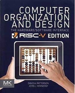 Digital Design And Computer Architecture David Harris Sarah Harris