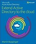 Microsoft Azure Active Directory: Ext...
