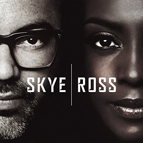 Skye & Ross - Skye & Ross (2016) [FLAC] Download