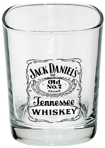 jack daniels glas gravur k chen kaufen billig. Black Bedroom Furniture Sets. Home Design Ideas