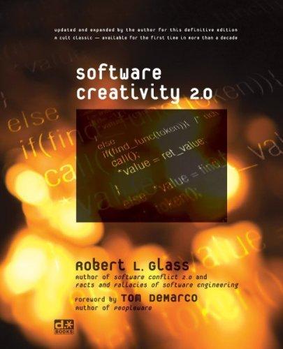 Print Creativity Softwares
