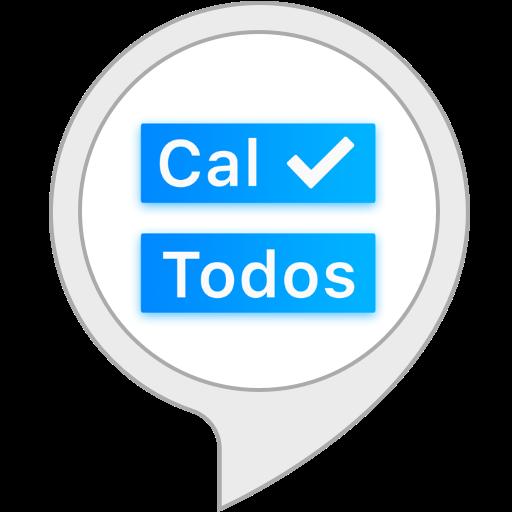 Cal To Dos