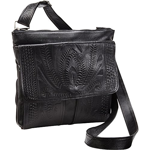 ropin-west-cross-over-bag-black