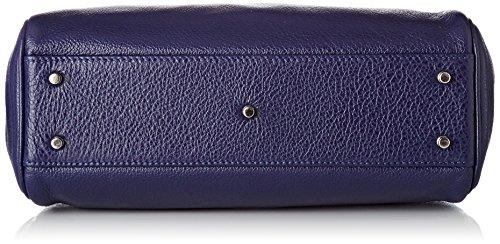 Buni Pyla Bleu Bleu Mac Xs main Douglas Cobalt Sac porté aEAxqwwCn1