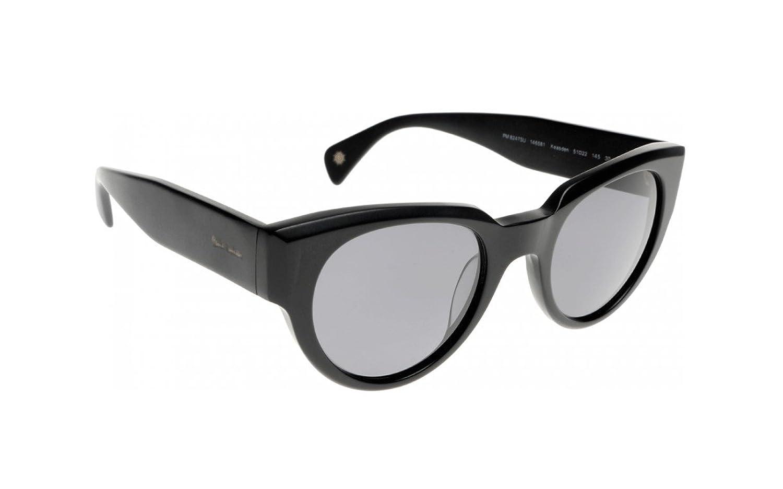 Paul Smith Keasden PM8247SU - 146581 Polarized Sunglasses at Amazon Women s  Clothing store  079156b7f5