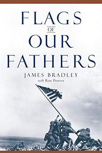 Pdf Biographies Flags of Our Fathers