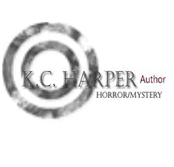 K.C. Harper