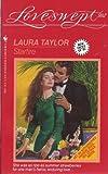 Starfire, Laura Taylor, 0553441671