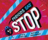 Periods Say 'Stop.' (Word Adventures: Punctuation)