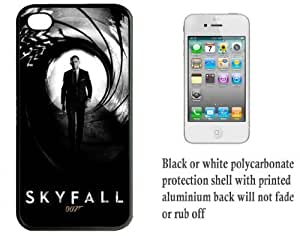 For Iphone 6Plus 5.5Inch Case Cover Phone Cover Hard Plastic james dean v3 White