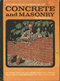 The Practical Handbook of Concrete and Masonry, Richard Day, 0668020555
