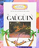 Paul Gauguin (Getting to Know the World's Greatest Artists)