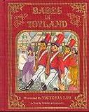 Babes in Toyland, Mandi McDonald, 0881011002