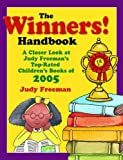 The Winners! Handbook, Judy Freeman, 1591583896