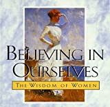 Believing in Ourselves, Armand Eisen and Susan Feuer, 0836225902