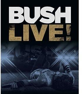 Live [Blu-ray] [Import] (B0096N6510) | Amazon price tracker / tracking, Amazon price history charts, Amazon price watches, Amazon price drop alerts