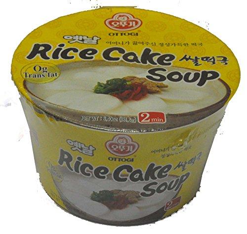 ottogi-rice-cake-soup-bowl-1box-640-ozx12-ea