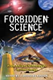 Forbidden Science, , 1591430828