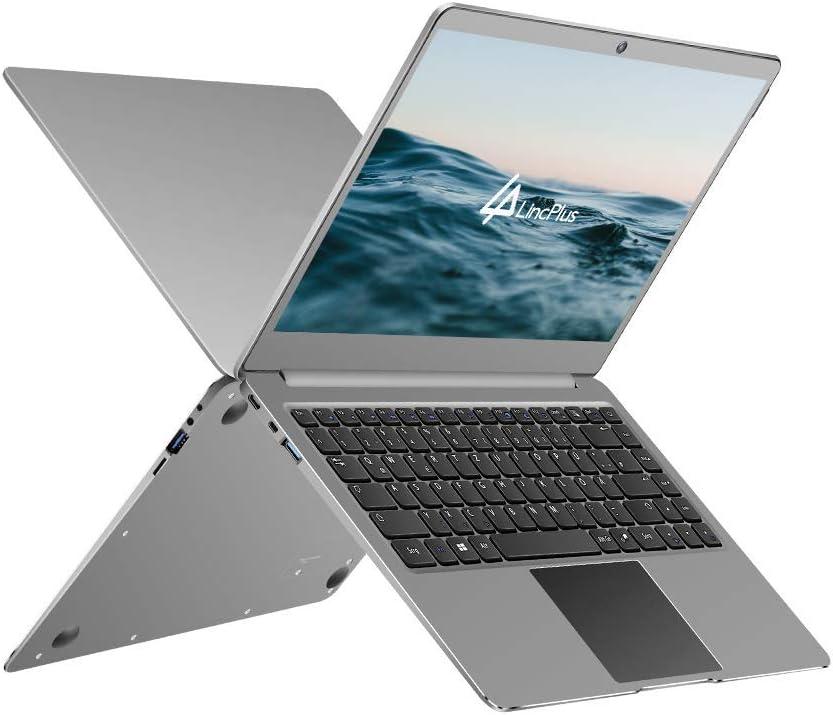 Laptop-für-Studenten-günstig-