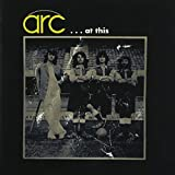 Arc at This by Esoteric (2009-03-24)