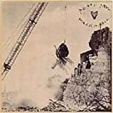 Merkinball (Reissue) (2 Tracks