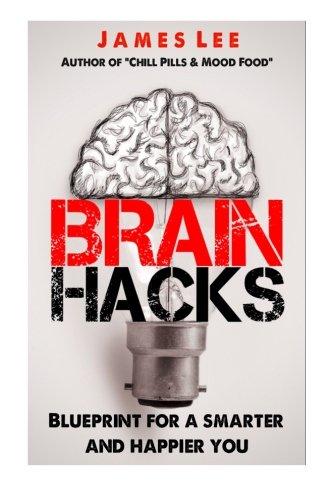 Brain Hacks Blueprint smarter happier product image