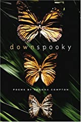 Down Spooky: Poems Paperback