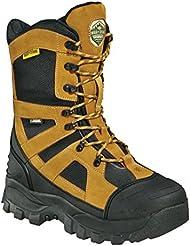 Thorogood Mens Endeavor Extreme 12 Work Boots