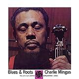 Blues & Roots (Mono) (180 Gram Vinyl)