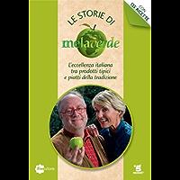 Le storie di melaverde (Italian Edition)