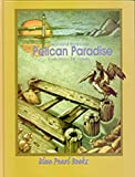 img - for Pelican Paradise book / textbook / text book