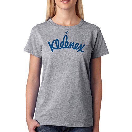 kleenex-funny-logo-manipulation-reality-women-t-shirt