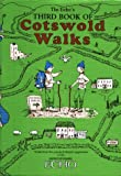 """Echo's"" Third Book of Cotswold Walks (Walkabout)"