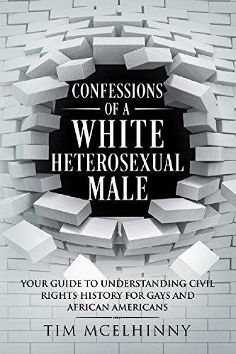 The gay man guide to heterosexuality