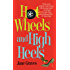Hot Wheels and High Heels (Playboys)