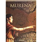Murena 01 Intégrale - Cycle 1