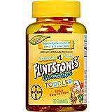 Flintstones Toddler...
