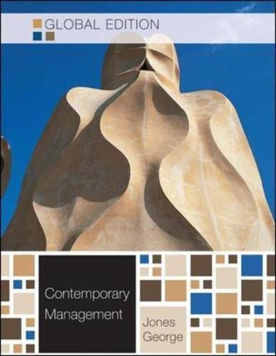 Management free download contemporary of essentials ebook