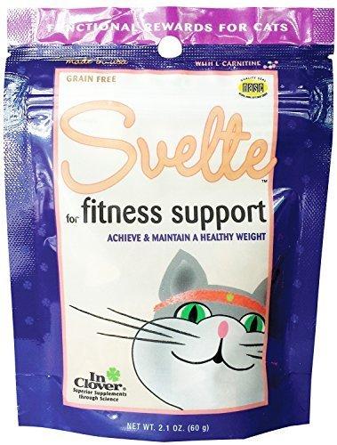 Svelte-Weight-Feline-Weight-Control-21-ounce