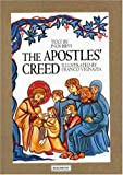 The Apostles' Creed (My First Catechism)
