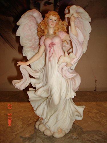 "Seraphim Classics - Vanessa ""Heavenly Maidden"" #76600"