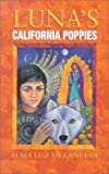 img - for Luna's California Poppies book / textbook / text book