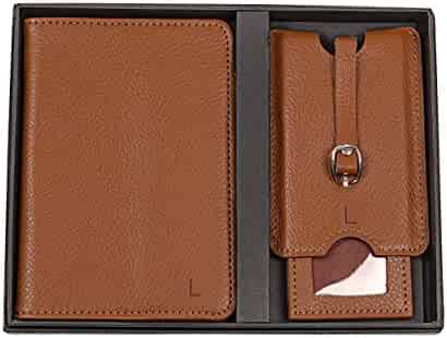 e788bdb671cb Shopping Browns - Luggage Tags & Handle Wraps - Travel Accessories ...