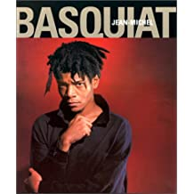 Jean-Michel Basquiat: Oeuvres - Works on Paper
