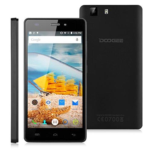 Doogee-X5-Pro-Smartphone-Libre-4G-Android-51-Quad-Core-50-IPS-1280720-HD-2GB-RAM-16GB-ROM-50MP-Cmara-Dual-SIM-GPS-OTG-Celular
