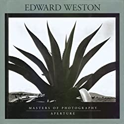 an analysis of a series of photographs by edward weston