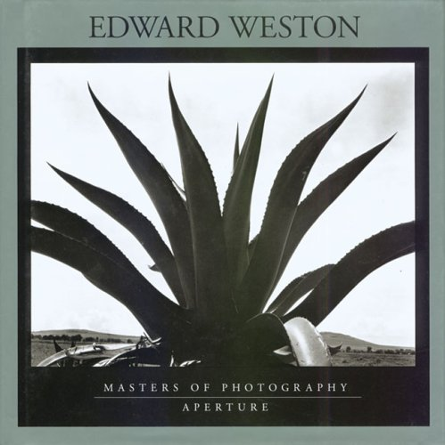 edward-weston-masters-of-photography-series-aperture-masters-of-photography