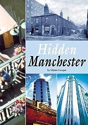 Hidden Manchester