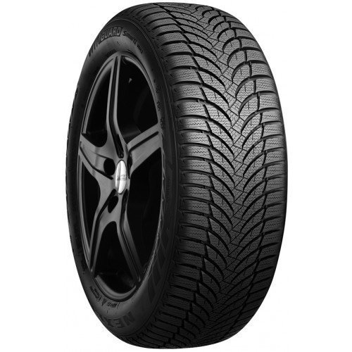 NEXEN Winguard snowg WH2/  185//60/ R15/ 88T XL