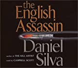 : The English Assassin